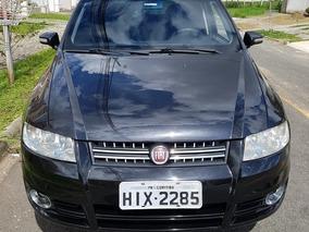 Fiat Stilo 1.8 8v Flex Dualogic 5p 2011