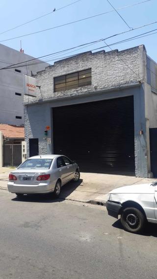 Galpón Villa Devoto Permuto Financió Tomo Casa La Angostura