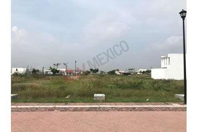 Se Venden Terrenos Ciudad Madera - El Marques
