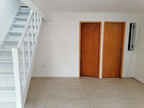 Imagen 1 de 12 de Dueño Alquila Apartamento 3 Dorm. Impecable!!