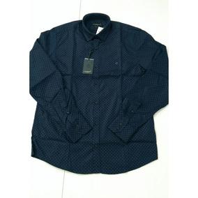 Camisa Masculino Vila Romana Original