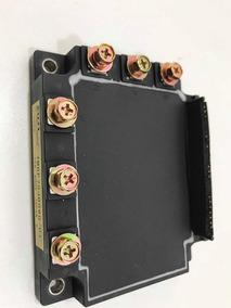 Modulo Transistor Igbt Fuji 7mbp75jb060-01
