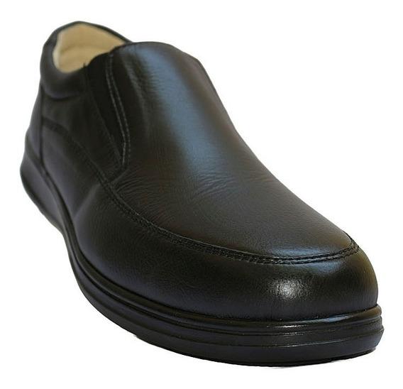 Zapato Para Diabético