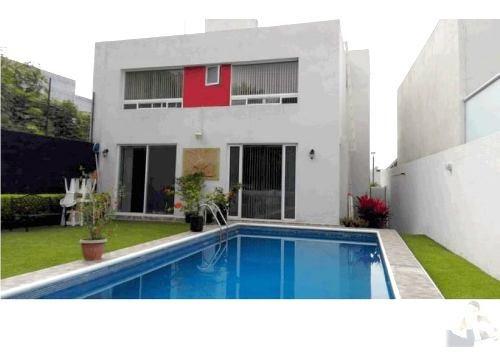 Oportunidad, Casa En Fracc. Con Club Y Vig 24/7