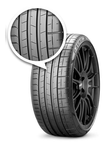 Llanta Para Audi S8 2013 - 2015 265/40r20 104 Y Pirelli
