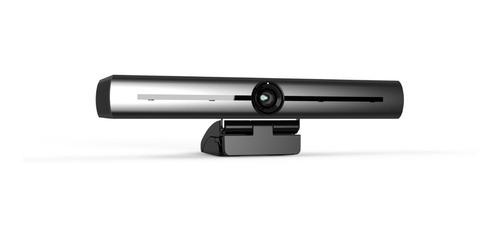 Cámara De Videoconferencia Vio Vc 220 4k Eptz