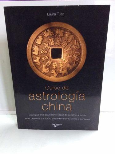 Curso De Astrología China - Arte Adivinatorio - Esoterismo