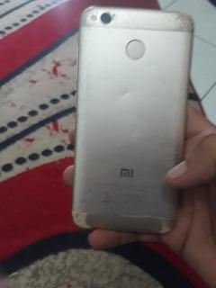Celular Xiaomi 4s