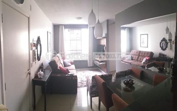 Apartamento, 2 Dormitórios, 42.7 M², Fátima - 199909