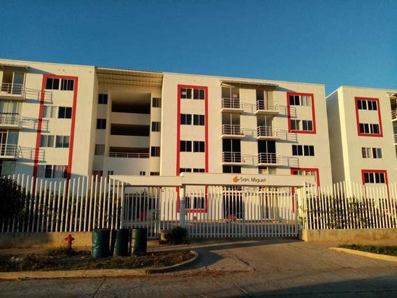 Vendo Apartamento En Conjunto San Miguel