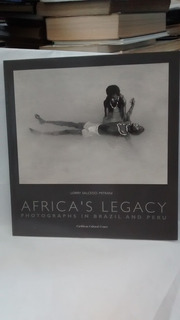 Africa´s Legacy Photographs In Brazil And Peru-lorry-mitrani