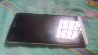 Celular Para Repuesto D630u Blu 5.5.s