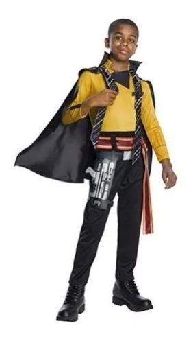 Disfraz Capitan America Niños Avengers