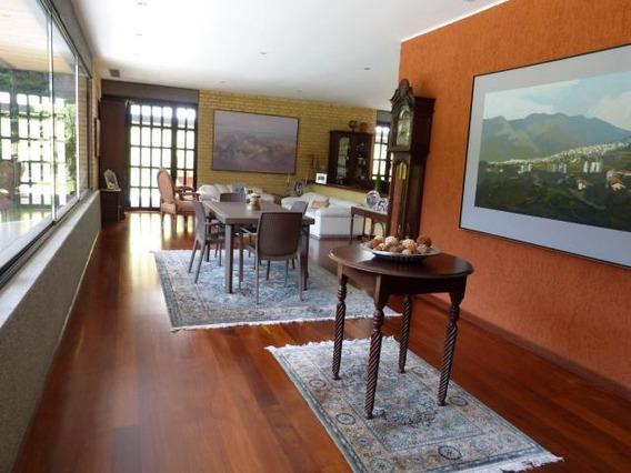 Magica Y Espectacular Quinta En Oripoto Oinda Tavares