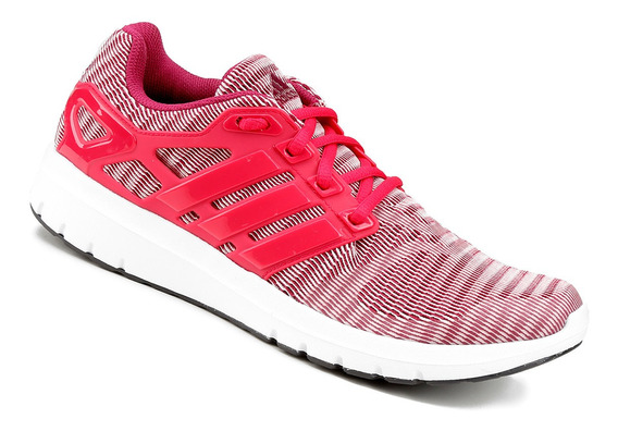 Tênis adidas Energy Cloud Rosa