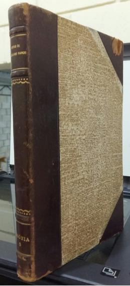 Insônia (primeira Edição) - Graciliano Ramos