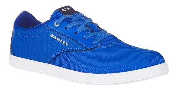 Tênis Oakley Momentum