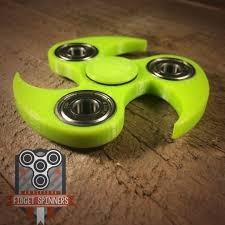Spiner Ninja Star