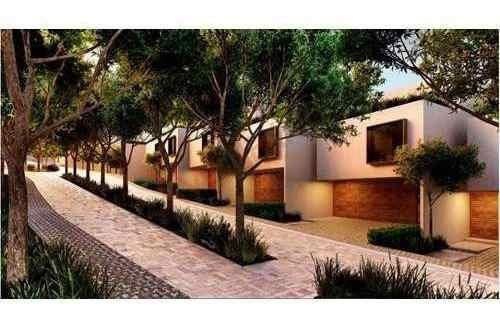 Casas De Moderna Arquitectura En Zibatá Mod B