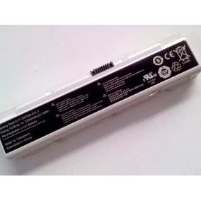Bateira Mini Laptop Mg101a