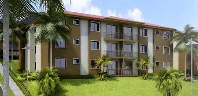 Espacioso Apartamento En Torres Del Sol A Excelente Precio