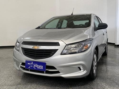Chevrolet Prisma Joy Ls 1.0 2019