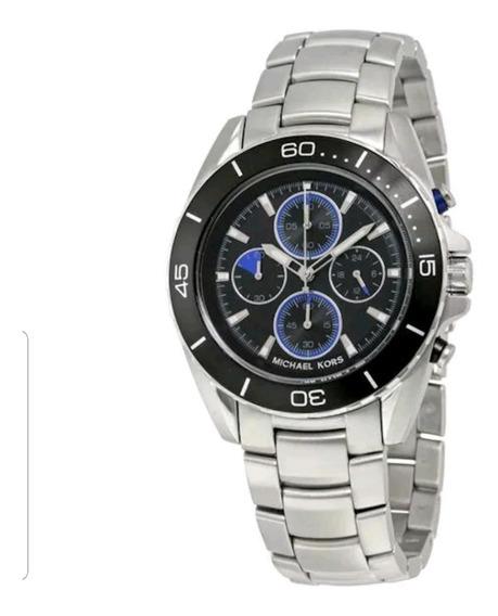 Reloj Jetmaster Michael Kors Mk8462