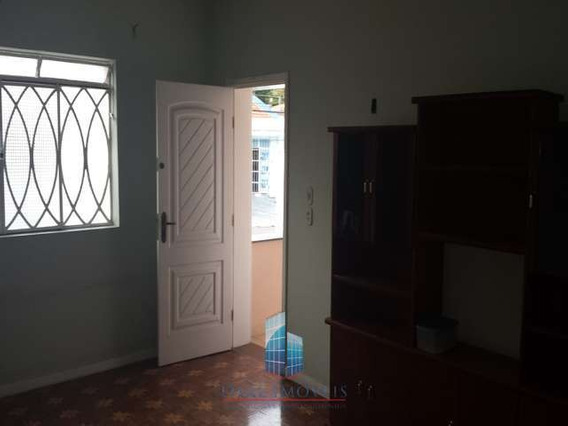 Casa Vende 3 Dormitórios No Trujilo Sorocaba Sp - 01130-1