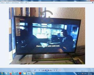 Pantalla Tv 32 Pulgadas Hkpro