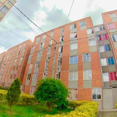 Apartamento En Venta El Porvenir Mls 19-14 Rbc