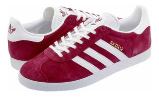 Tenis adidas Originals Gazelle B41645 Dancing Originals