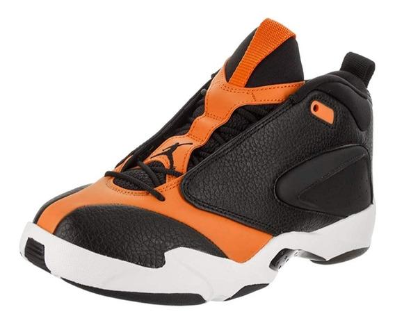 Jordan Jumpan Quick 23 Nuevos Y Originales