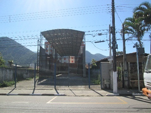 Galpao - Ga00001 - 4226022