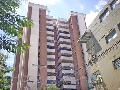 Apartamento En Venta Edificio Astoria.