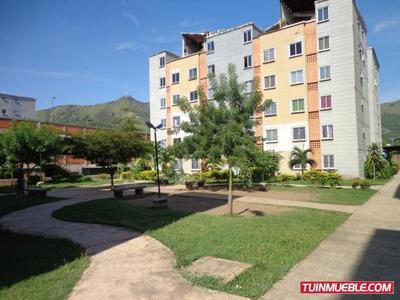 Apartamentos En Venta Terrazas De San Diego Mz Cod. 19-671