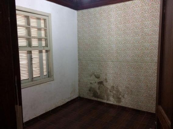 Casa Comercial Para Locação Em Mogi Das Cruzes, Parque Monte Líbano, 5 Dormitórios, 3 Banheiros - Lcc02