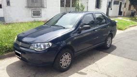 Fiat Siena 1.4 Fire Full Nafta