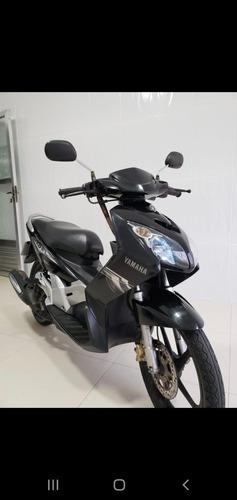 Imagem 1 de 5 de Yamaha Neo 115