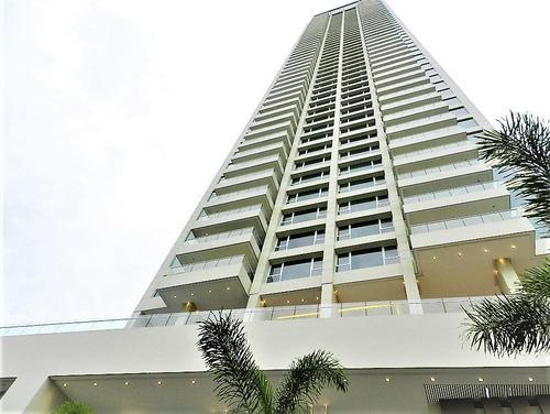 Imagen 1 de 14 de Venta De Apartamento De 306 M2 En Solana, Santa María 21-848