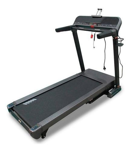 Cinta de correr eléctrica Randers ARG-783 220V