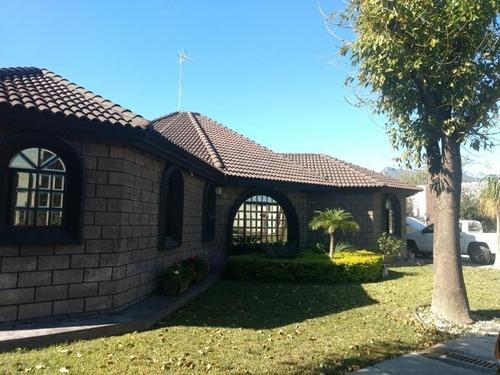 Casa En Venta En Valle De Los Alamos