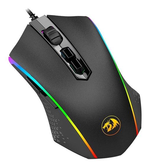 Mouse Redragon M710