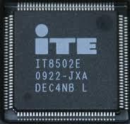 Circuito Integrado Ite It8502e Jxa Ic