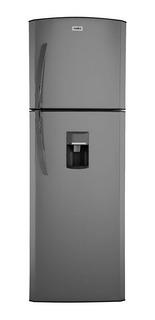 Refrigerador Automático 300 L Grafito Mabe - Rma1130jmfe0