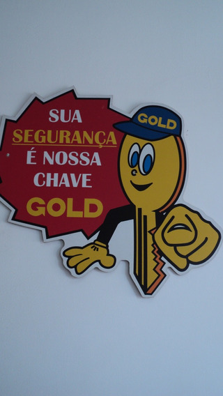 Chaves Gold Virgens Yale 1000 Unidades