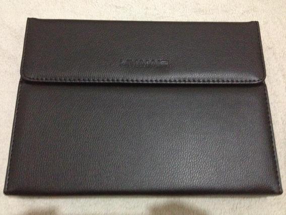Teclado Bluetooth Para Tablet Samsung 3