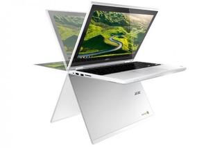 Chromebook Acer Novo