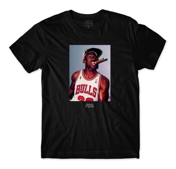 Champion / Michael Jordan
