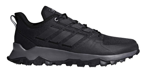 Zapatillas adidas Kanadia Trail-f36056- adidas Performance