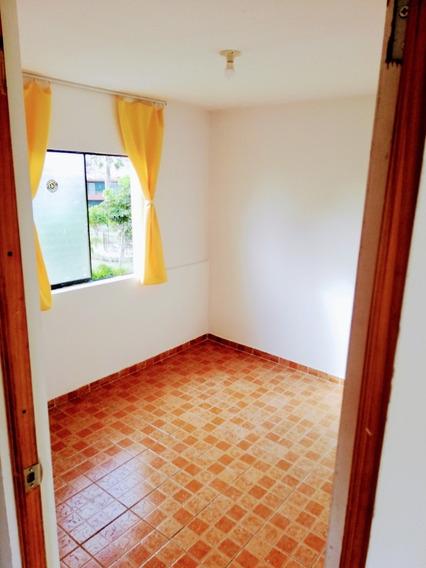 Habitaciones En Alquiler Surco-san Roque (señorita Con Dni)
